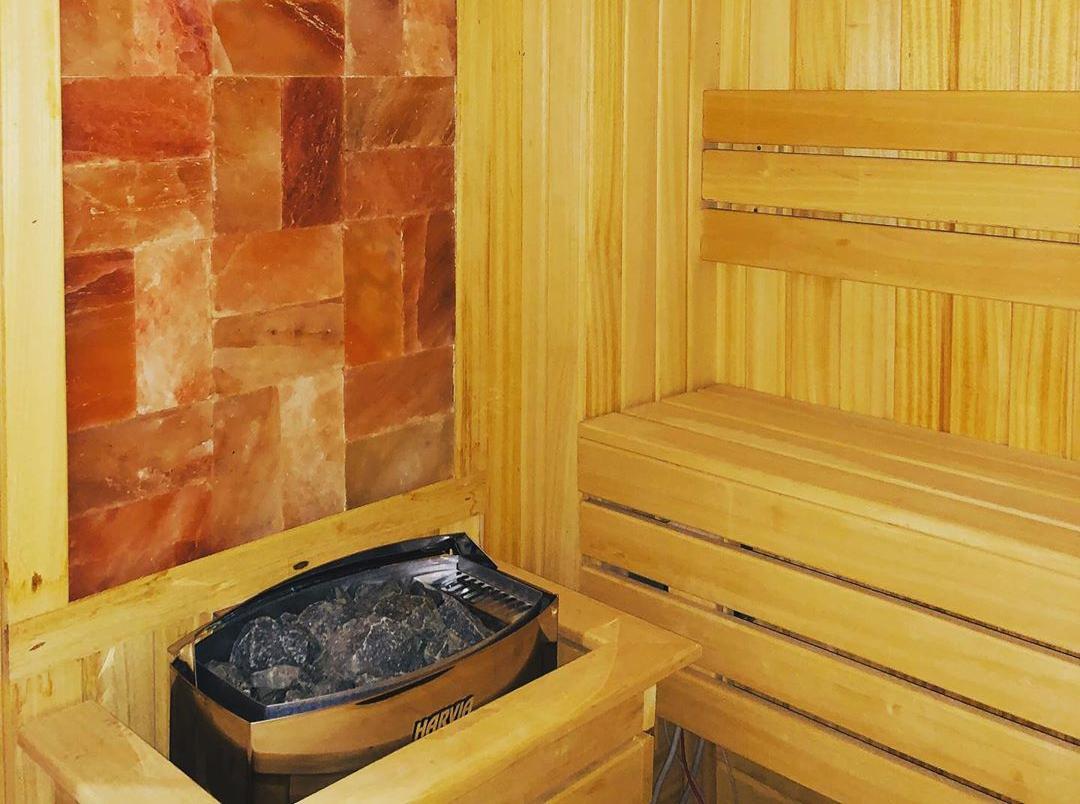 sauna111.jpg